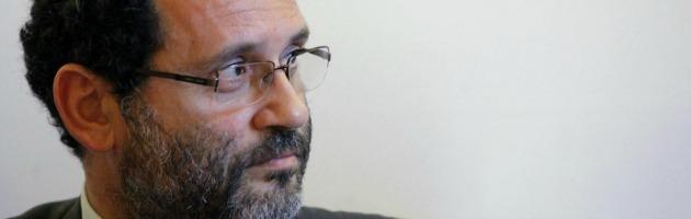 """Trattativa Stato-mafia, i pm: """"Processate Riina, Mori, Dell'Utri e Mancino"""""""