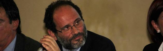 """Ingroia sul blog di Grillo: """"Trattativa, le istituzioni non ci hanno sostenuto"""""""