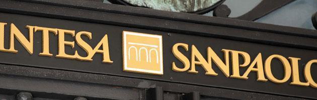 Da Penati a Giacomini, così i soldi off-shore transitavano per banca Intesa