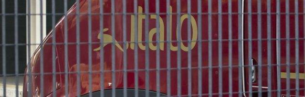 """Roma, stazioni allo sfascio. Montezemolo accusa: """"Spesi 300 milioni di soldi pubblici"""""""