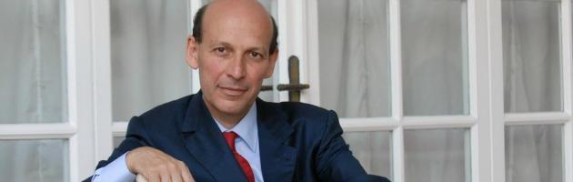 """Lo Bello: """"Sicilia a rischio default, è la Grecia del Paese"""""""