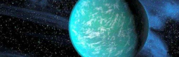 Spazio, Mit e Nasa scoprono un sosia del nostro sistema solare