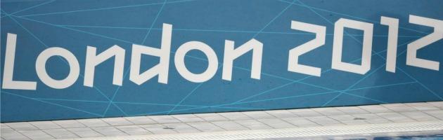 """Olimpiadi 2012, denuncia degli attivisti: """"Lesbiche e gay invisibili a Londra"""""""