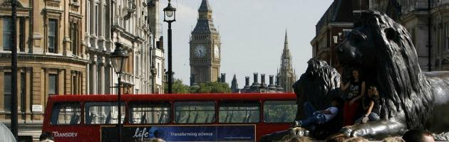Regno Unito, dagli Stones a Churchill: le 24 domande per diventare inglese