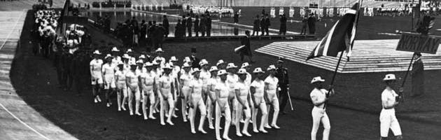 Storia e storie dei Giochi: Londra unica città ad ospitare per tre volte le Olimpiadi