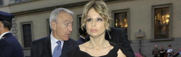 Estorsione a B., la figlia Marina interrogata dai magistrati di Palermo