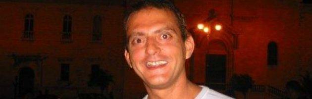 Morì in manette: il decesso di Marinelli rischia di essere nuovo caso Aldrovandi