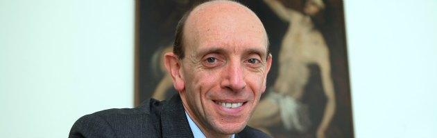 Pensioni inps 46 99 nei primi sei mesi del 2012 - Finestra mobile pensione ...