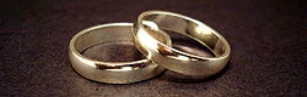 Usa, matrimonio vietato a coppia di colore in una chiesa del Mississipi