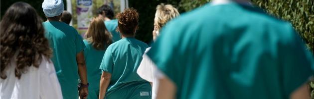 Legge sull'aborto, due ginecologi su tre in Lombardia sono obiettori di coscienza