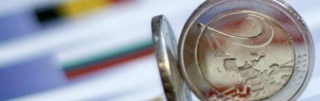 Cgia di Mestre, con l'euro prezzi aumentati del 25 per cento in 10 anni