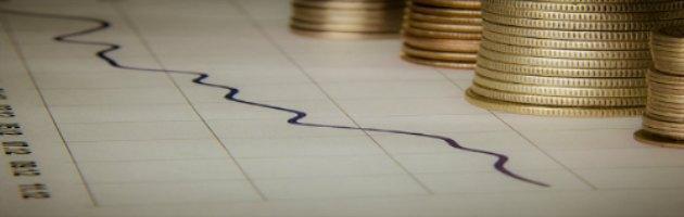"""Moody's declassa i titoli di Stato italiani. Monti: """"Siamo virtuosi, ma ci puniscono"""""""