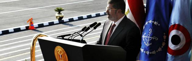 Egitto, il governo di Kandil: Fratelli Musulmani senza ministeri importanti