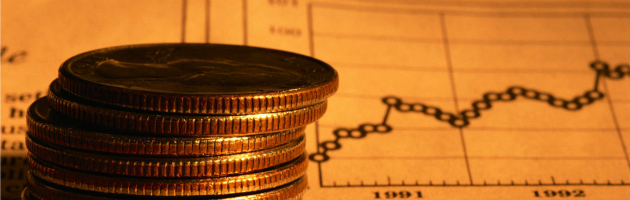 Istat, si vendono meno case e crollano i mutui: dimezzati in un anno
