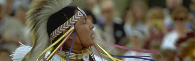 """Genetica, Nature: """"Le popolazioni native provengono da almeno tre migrazioni"""""""