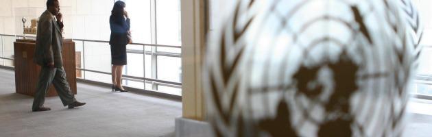 """Relazioni """"pericolose"""" tra Onu e società private: problemi etici e diritti violati"""