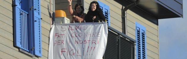 """L'Aquila, """"frode nei materiali"""" nella new town di B: """"Antisismicità a rischio"""""""