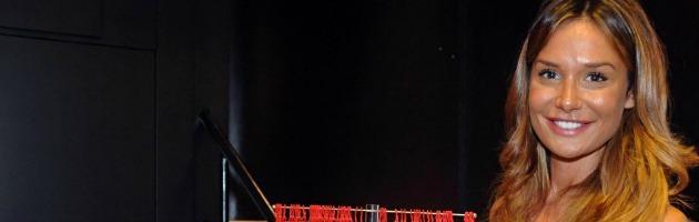 """La Minetti tratta la sua """"buonuscita"""": dimissioni in cambio di fiction Usa"""