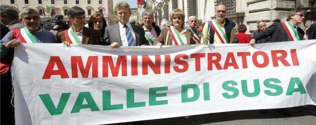 """Il Pd espelle tre """"dissidenti no Tav"""": """"Partito che non ha futuro"""""""