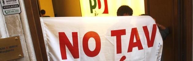 """Tav Torino-Lione, la Francia chiede """"nuovo accordo"""" con Italia e finanziamenti a Ue"""