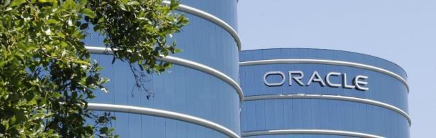"""""""Il software 'usato' si può rivendere"""". La Corte europea dà torto a Oracle"""