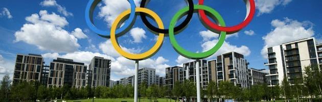 Londra 2012, parco olimpico off limits. Vietati anche panini, palloni e biciclette