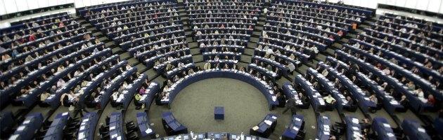 Ue, pace fatta a Strasburgo sui bilanci 2012 e 2013. Erasmus salvo