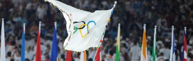 Londra 2012: aspettando Bolt e Phelps, il vero campione è chi partecipa
