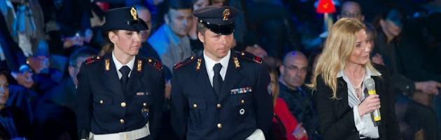 Nominati nuovi vertici della Polizia: Chiusolo alla Dca e Pellizzari allo Sco