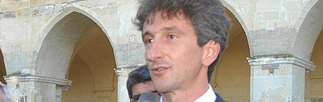Lecce, il sindaco impedisce ai giornalisti l'accesso in Comune