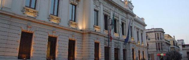 Reggio Calabria, sciolta la Multiservizi: era finita in un'inchiesta di mafia