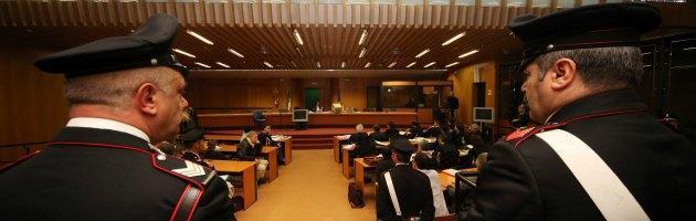 Torino, processo No Tav per i disordini del luglio 2011. Nuova udienza 21 gennaio