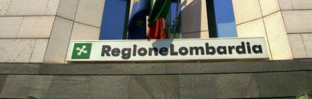Lombardia, Pd in pressing sul taglio dei ticket sanitari