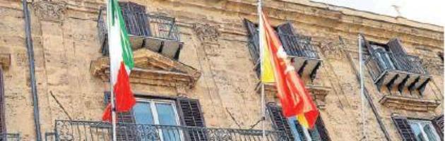 Regione Sicilia, bloccato sbarramento antimafia sulle nomine dei manager