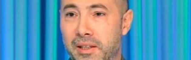 """Napoli, il dimissionato Realfonzo a De Magistris: """"Astio per chi ha idee diverse"""""""