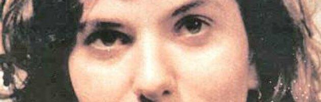 Denunciò la mafia a Borsellino, 20 anni fa moriva Rita Atria
