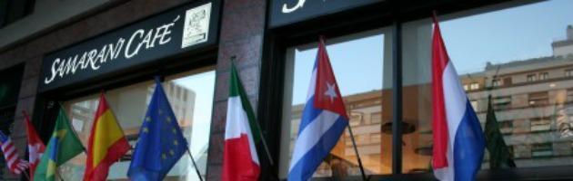 Milano, un altro bar del centro sequestrato alla criminalità organizzata