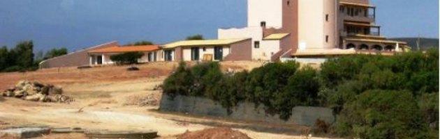 """Sardegna, modifiche al Piano paesaggistico. L'ex governatore Soru: """"Assalto alle coste"""""""