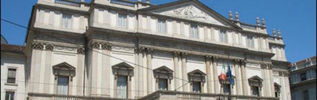 Amianto, Procura di Milano apre inchiesta su operai morti dopo lavori alla Scala