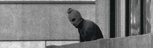 Giochi di protesta (Terza parte): il maledetto Settembre Nero di Monaco '72