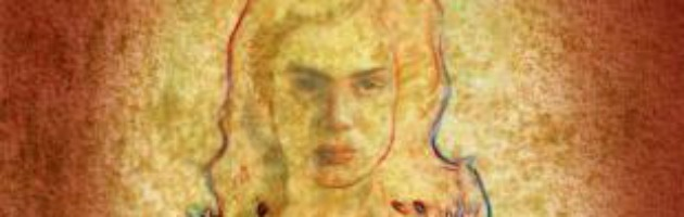 """Endometriosi inserita nelle tabelle Inps: """"Patologia invalidante"""""""
