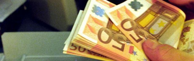 Vibo, indagata l'intera giunta (già caduta) che ha rubato i soldi per l'antiracket