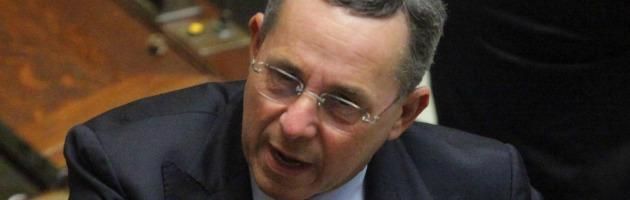 """Torna Berlusconi, se ne va Stracquadanio: """"E' al tramonto, lascio il Pdl"""""""