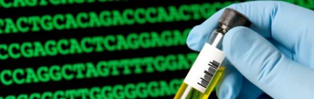 Medicina, Ue verso ok a terapia genica per rara malattia apparato dirigente