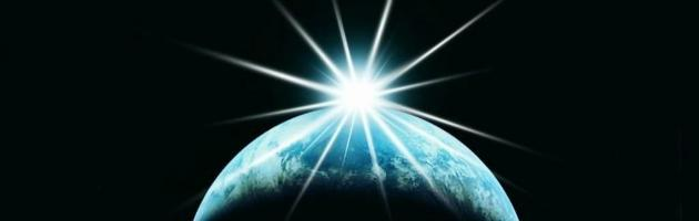 """Caccia allo """"stargate"""", Nasa cerca portali nel campo magnetico tra Terra e Sole"""