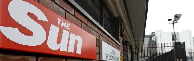 Londra 2012, lo 'scherzo' del Sun: infiltrato sbugiarda sistema di sicurezza