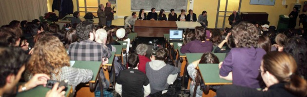 universitari_interna nuova