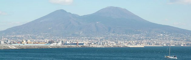 Campania, appello contro abrogazione legge che impedisce cemento selvaggio