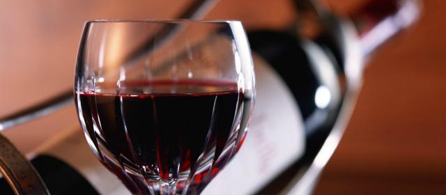 Il vino naturale? Per il ministero non esiste