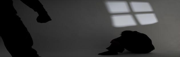 Violenza sulle donne, uccisa dal marito. Enrica, la 98esima vittima da inizio anno